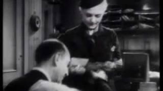 Maria Galante (Marie Galante. 1934, Cinetel Preview)