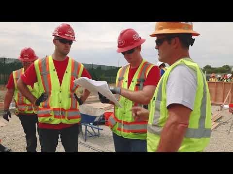 Hensel Phelps Construction on Wikinow | News, Videos & Facts