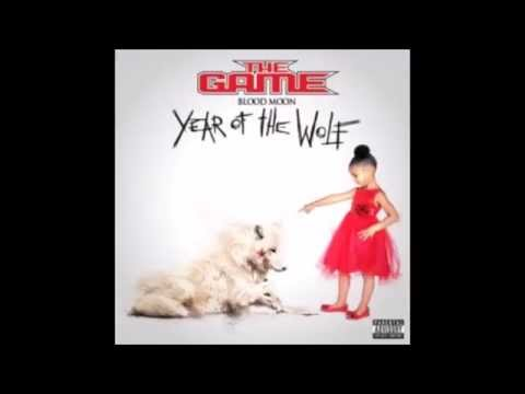 The Game - Fuck Yo Feelings ft. Lil Wayne & Chris Brown