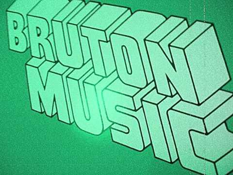 Harold Fisher - Hi Tech - Bruton Music Library