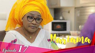 Mariama - Saison 1 Episode 17