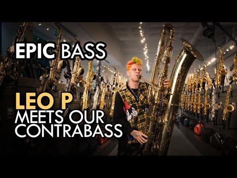 leo-p-meets-our-contrabass-saxophone
