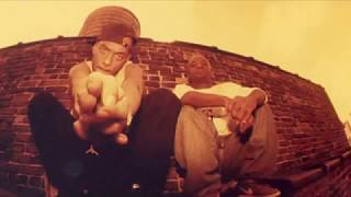 Classic Old School Hip Hop Beat | Rap Instrumental 2016 || Boombap | Mobb Deep Style || Free