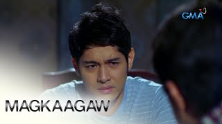 Magkaagaw: Remorse of the cheating husband | Episode 128