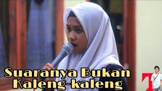 Lagu Sasak Nasip Pengerangkat Voc Lynda Kds 1