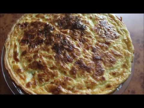 recette-tarte-salée-mamscuisine