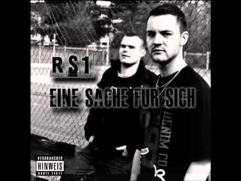 Rap Squad 1 - In die Mitte mp3