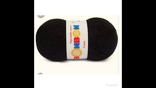 DAMAT BOHÇASI TAKIM YUVARLAK LİF ( MODEL 1 ) Çeyizlik lif modeli yapımı  how to make  knitting