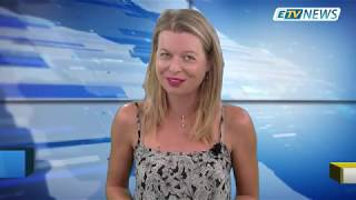 JT ETV NEWS DU 06/11/19