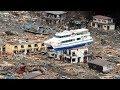 Japans Mega Earthquake |  Earthquake and Tsunami  - Amazing Documentary TV