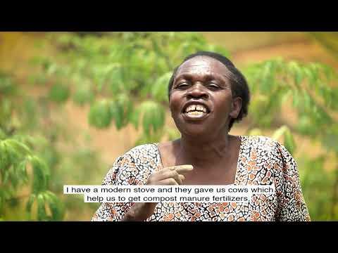 Women Empowerment & Agroecology