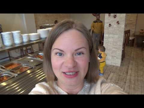 Кекс «Зебра» на сметане — рецепт с пошаговыми фото и видео