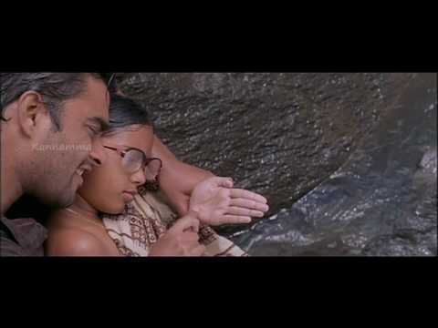 Oru Deivam Thantha Poove