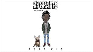 Download Video Wiz Khalifa - Word on The Town ft. Juicy J & Pimp C (28 Grams) MP3 3GP MP4