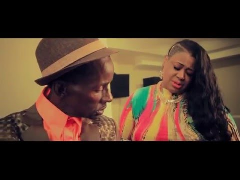 Cheater Girls ft Gully Bop - A'mari