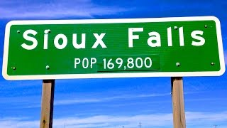 sioux falls makes 2016 list of best places to live