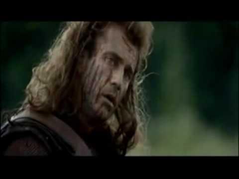 Jon Bon Jovi   Dying ain`t much of a living Subtitulado Español (subtítulos) Brave Heart