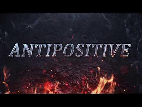 Clan ANTIPOSITIVE. HELLGATE 10x10. Albion Online.