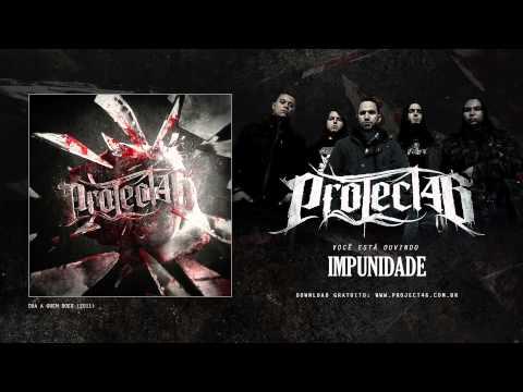 PROJECT46 - Impunidade