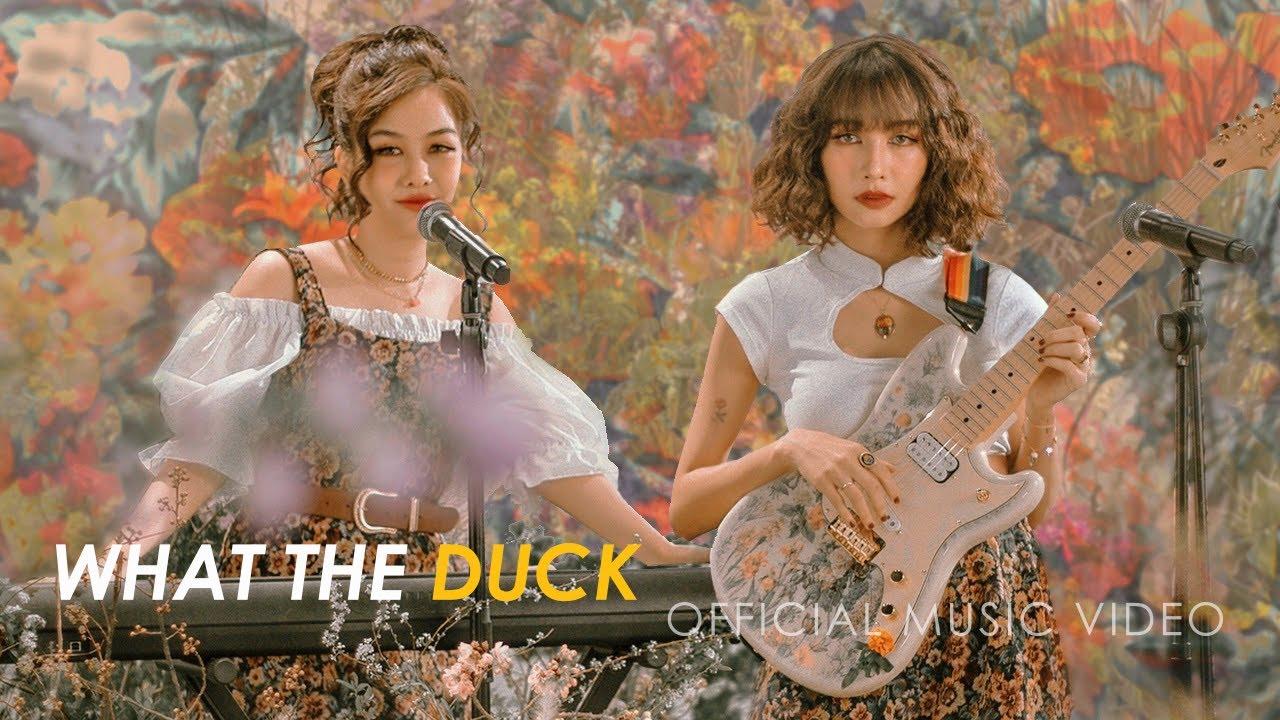 Download BOWKYLION - ซับ (sub) feat. ว่าน วันวาน [Official MV]