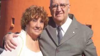 Mujeres mayores de 60 años haciendo el amor