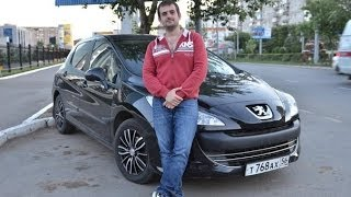 Какую машину купить чтобы девушки давали:)