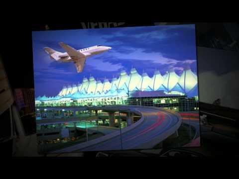 Two Step Total Transportation Worldwide Denver, CO Transportation