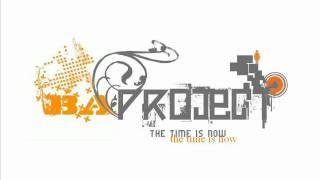 Moloko - The Time Is Now (B.A. Project Remix)