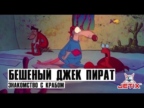 Прыжки с парашютом в СПб - безопасно, доступно, экстремально