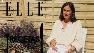 Cenas Ricas Y Saludables Con Paola Freire   Elle España