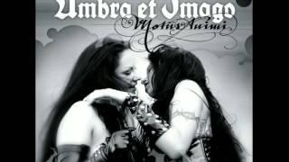 Umbra et Imago -  Hörst du mein Rufen (Version 2005)