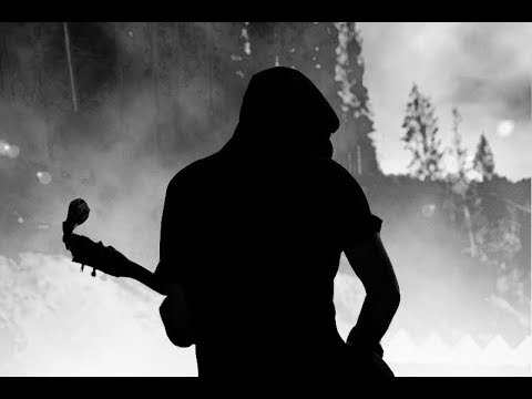 Shadowflag - 'The Brutality' Live at Carpathian Alliance Festival, Ukraine, July 2017