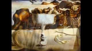 Andrea Portera - La Terza Prova (Estratto daTagete e la Terra dell