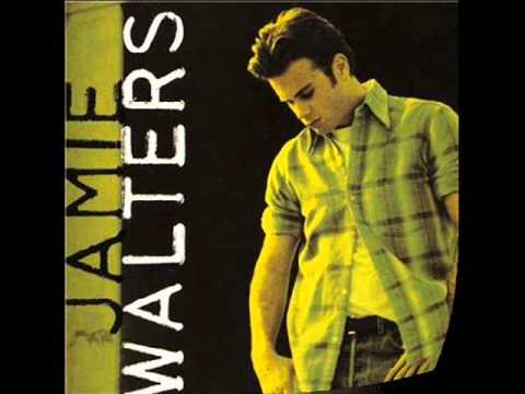Jamie Walters - I Know The Game.wmv