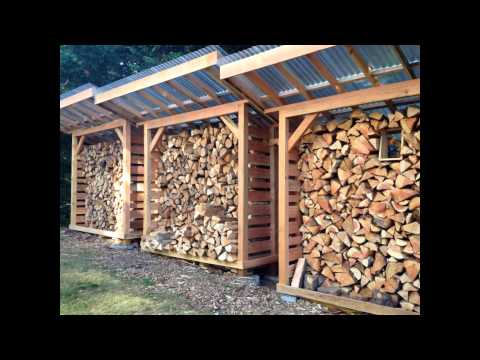 garden shed designs how to build your garden shed cool shed