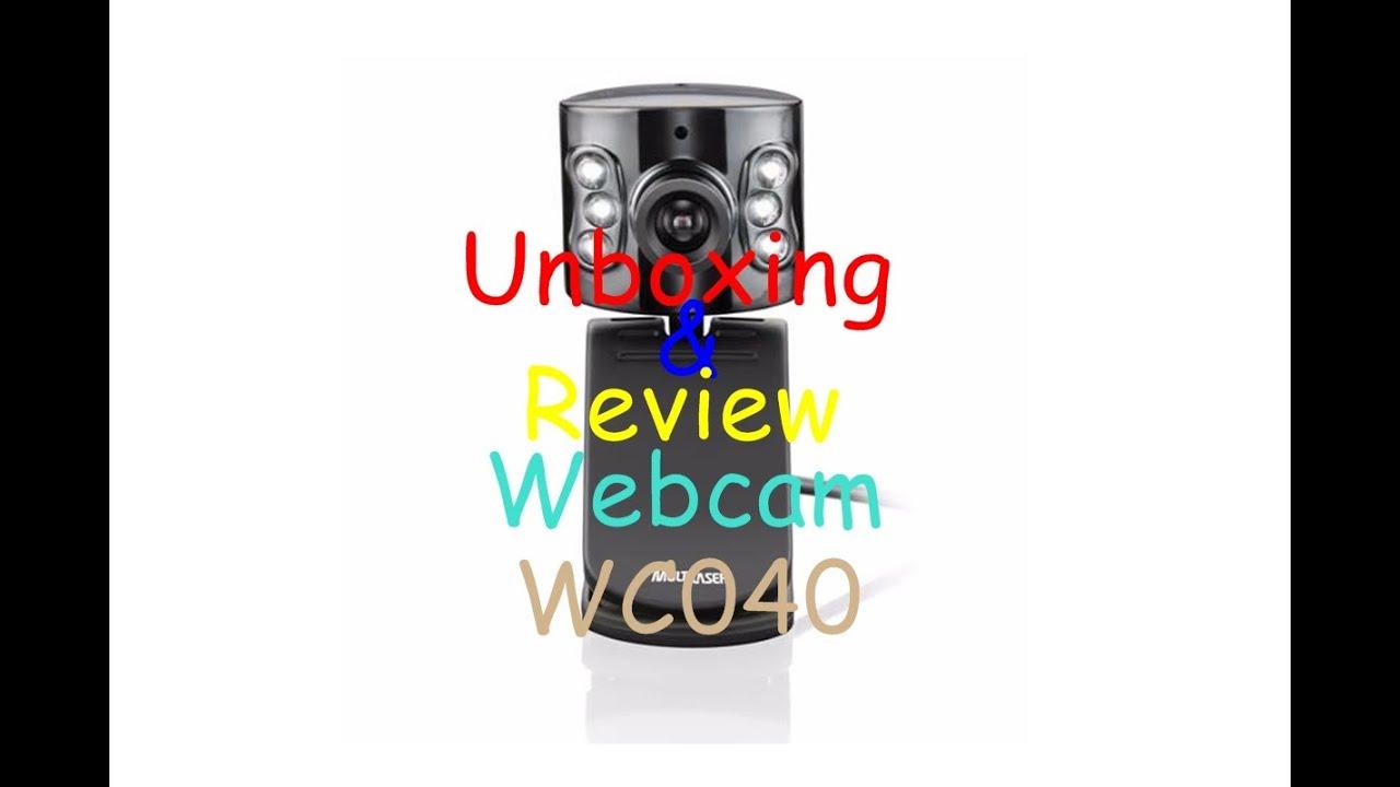 WC040 DRIVERS UPDATE