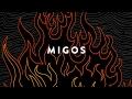 Migos - Dab Of Ranch