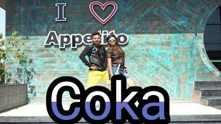 Coka Coka New Song Sukhe Jaani Muzical Doctor Latest New Punjabi Songs