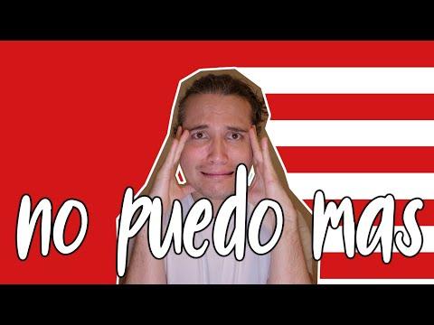 13 hábitos PERUANOS que los gringos no entienden l EEUU l VLOG 26