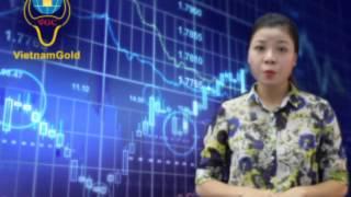 [28/7/2014 - 1/8/2014]Ban tin tai chinh tuan