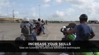 The Edwards Law Firm Video - Ride Like a Pro   The Edwards Law Firm