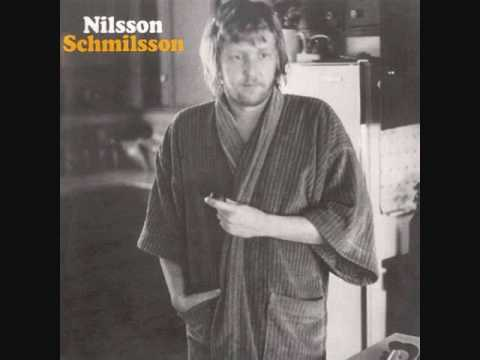 harry nilsson the moonbeam song demo version