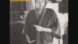 Harry Nilsson--The Moonbeam Song [ Demo Version ]