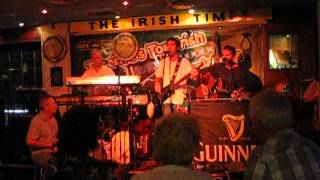 Irish Times - Rock me Momma