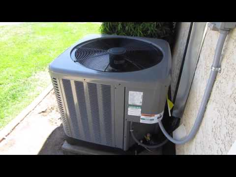 rheem-14-seer-ra-condenser-with-the-iconnect