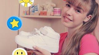 Мой отзыв на интернет-магазин SHOPLK///Обзор на кроссовки(, 2015-07-01T05:00:01.000Z)