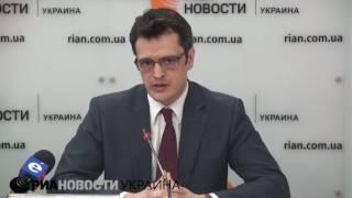 Меморандум с МВФ  малому бизнесу в Украине грозит уничтожение – Скаршевский