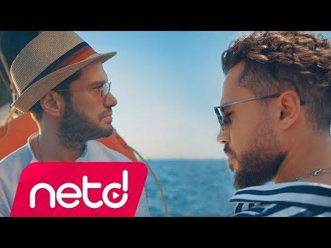 Ozan Doğulu Feat. Bahadır Tatlıöz - Yok De