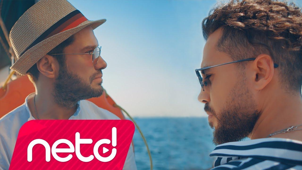 Ozan Doğulu feat. Bahadır Tatlıöz - Yok De mp3 indir