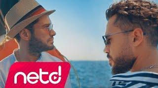 Download lagu Ozan Doğulu feat Bahadır Tatlıöz Yok De
